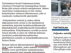 Uusi Suomi
