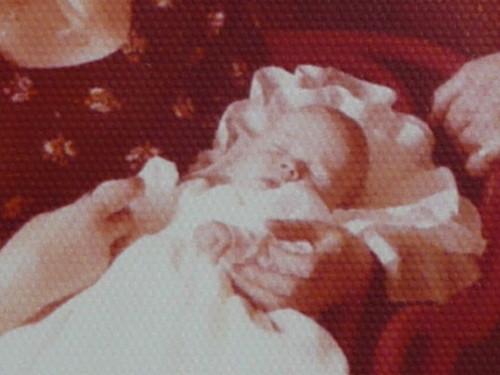 Niko 1974