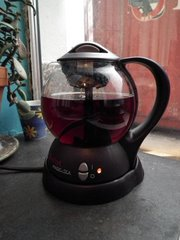 Tefal Magic Tea -teenkeitin
