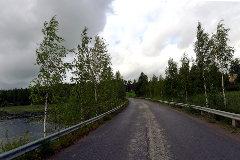 Taavelintie, Heinälahti (Mikkeli)