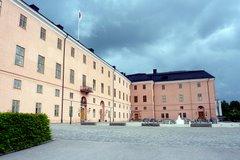Musée d'art d'Uppsala