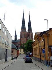 S:t Larsgatan