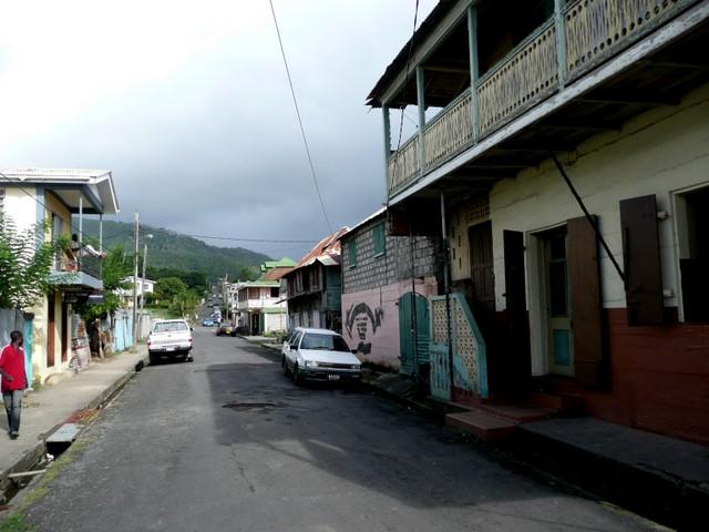 Streetview (2)