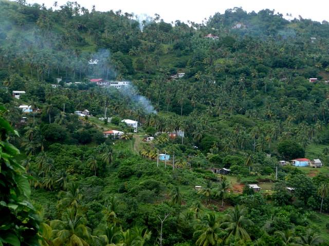 Bataka