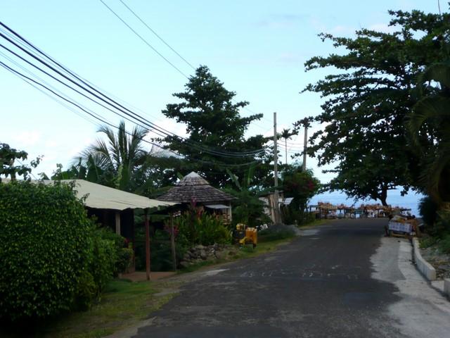 Salybia