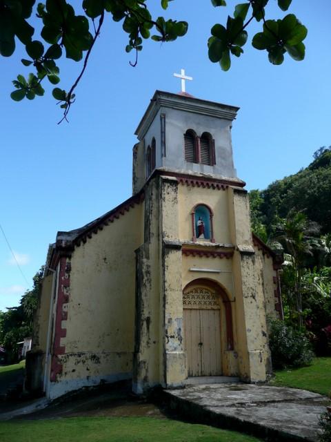 Kirkko (2)