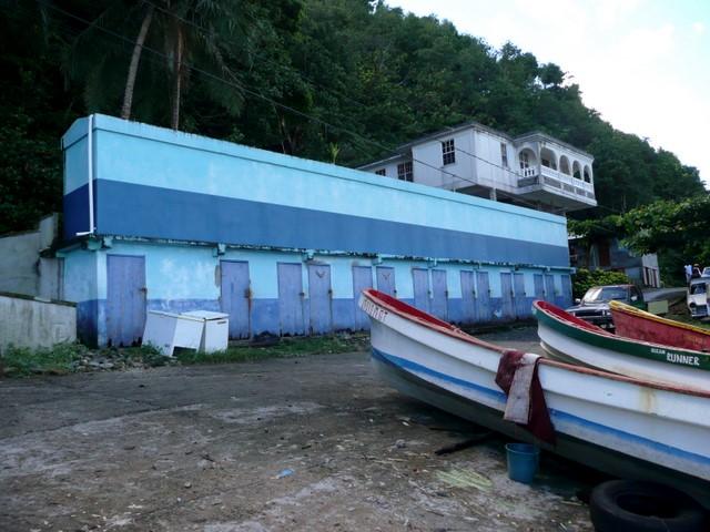 Port de pêche (2)