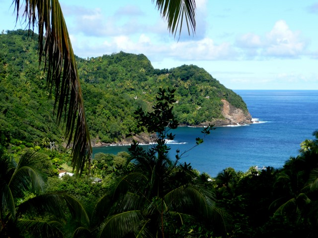 Grand Marigot Bay (2)