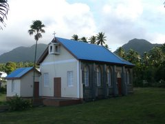 Église anglicaine
