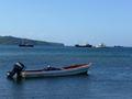 Veneitä ja laivoja
