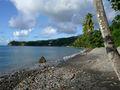 Baie Douglas