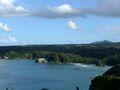 Chuval Blanc Point