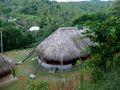 Karbay