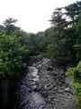 Saint Sauveur River (2)
