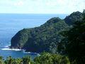 Petite Soufrière Bay