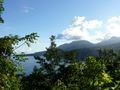 Rosalie Bay