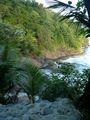 Rosalie Bay (2)
