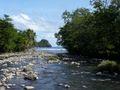 Rosalie River