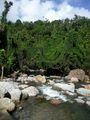 Kivinen joki