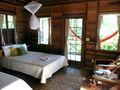 Room (2)