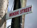 Winski Street (2)