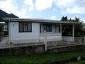 Wilma's Cottage