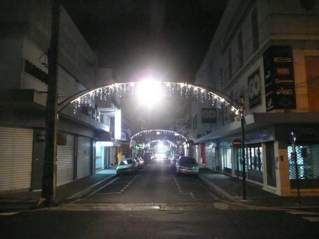 Street view (4)