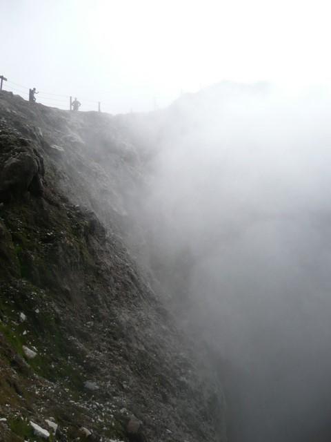 Crater (4)