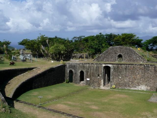 Fort Napoléon (3)