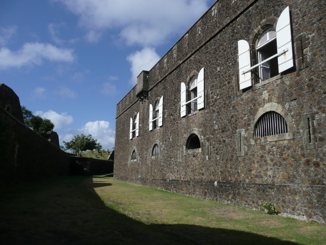 Fort Napoléon (4)