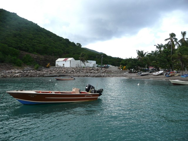 Anse des Muriers (3)