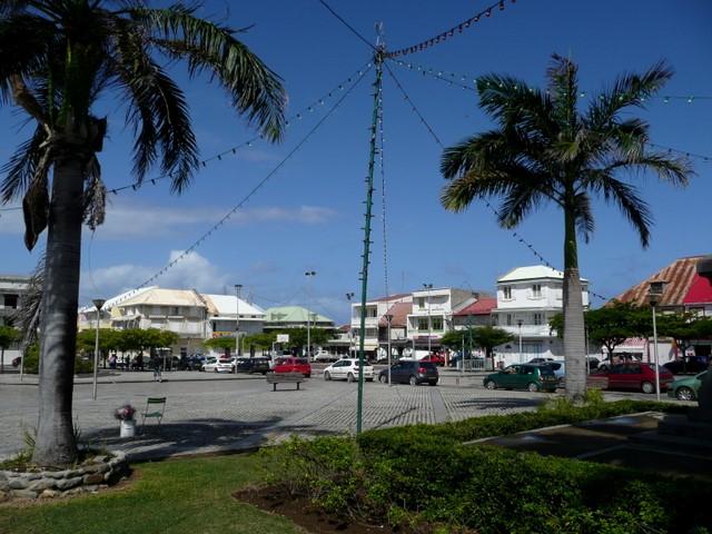 Place centrale (2)