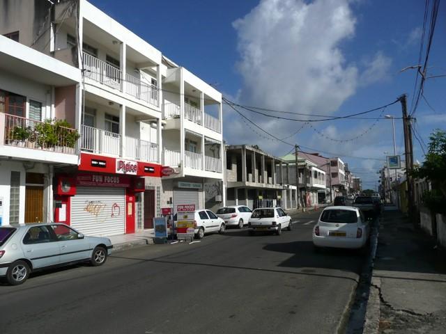 Boulevard Rougé (2)