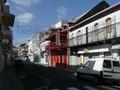 Rue du Docteur Pitat