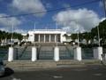 Guadeloupen yleisneuvoston