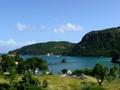 Baie du Marigot (3)