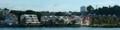 Bas-du-Fort (2)