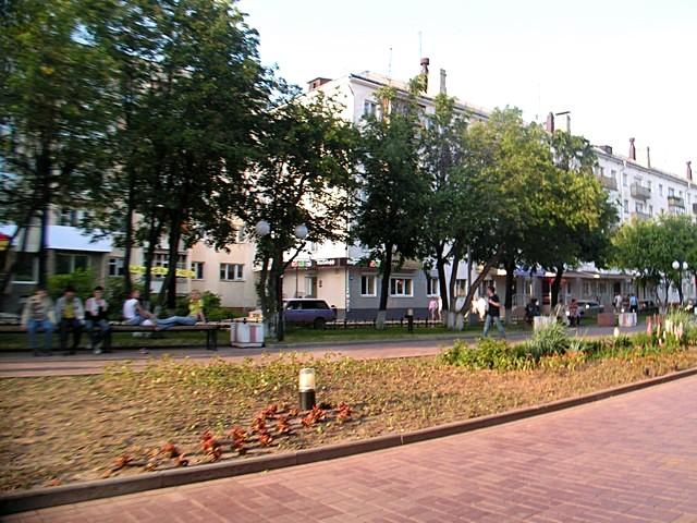 Boulevard Tsavaïna (3)
