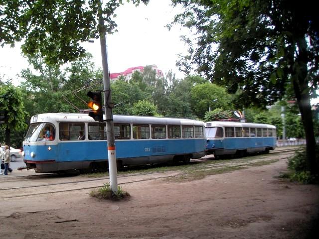 Tramway (5)