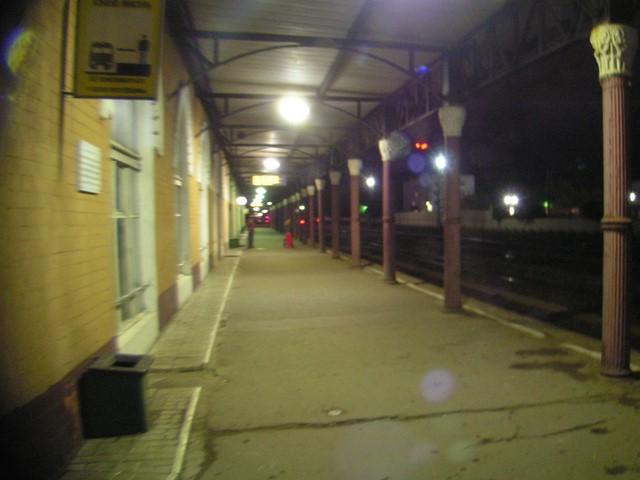 Gare (4)