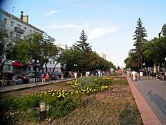 Boulevard Tsavaïna (2)
