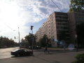 Immeubles soviétiques (2)