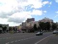 Place Arbat
