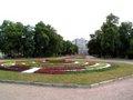 Parc Bolotnaïa