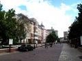 Rue Lavruchinski