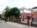 La Galerie Tretiakov (2)