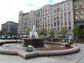 Place Tverskaïa