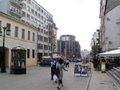 Rue Kamergerski