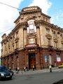 Banque Moskvi
