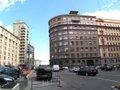 Rue Bolchaïa Loubianka